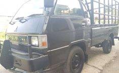Sumatra Barat, Mitsubishi L300 2005 kondisi terawat