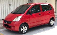 Suzuki Karimun 2008 Jawa Tengah dijual dengan harga termurah