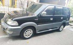 Jual Toyota Kijang Krista 2003 harga murah di Jawa Tengah
