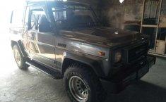 Jual Daihatsu Taft Rocky 1996 harga murah di Jawa Tengah