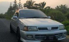 Dijual mobil bekas Toyota Starlet , Jawa Barat