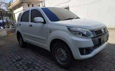 Sulawesi Selatan, jual mobil Daihatsu Terios TS EXTRA 2016 dengan harga terjangkau