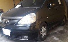 Jual cepat Nissan Serena Highway Star 1996 di Lampung