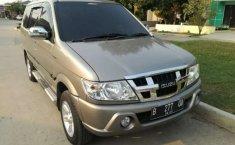 Jawa Barat, jual mobil Isuzu Panther 2.5 2010 dengan harga terjangkau