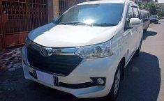 Toyota Avanza 2015 Sulawesi Selatan dijual dengan harga termurah