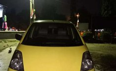 Suzuki Karimun 2007 Jawa Barat dijual dengan harga termurah