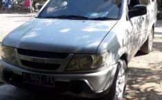 Isuzu Panther 2007 Jawa Tengah dijual dengan harga termurah