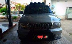Mobil Toyota Kijang 2003 LGX terbaik di Jawa Tengah