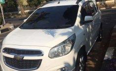 Chevrolet Spin 2013 DKI Jakarta dijual dengan harga termurah