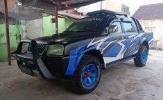 Dijual mobil bekas Mitsubishi L200 Strada, Jawa Tengah