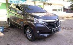 Jual Toyota Avanza G 2016 harga murah di Lampung
