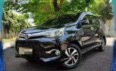 Mobil Toyota Avanza 2018 Veloz dijual, Jawa Timur