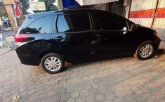 Jual mobil Honda Mobilio E 2016 bekas, Lampung