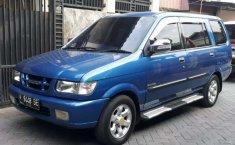 Jawa Tengah, Isuzu Panther LS 2002 kondisi terawat