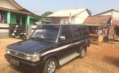 Jual Toyota Kijang Grand Extra 1995 harga murah di Jawa Barat