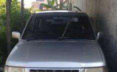 Jual mobil Toyota Kijang LGX 2000 bekas, Jawa Timur