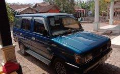Jual cepat Toyota Kijang Grand Extra 1996 di Jawa Tengah