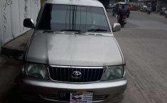 Sumatra Utara, jual mobil Toyota Kijang Kapsul 2003 dengan harga terjangkau