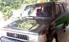 Jual mobil bekas murah Toyota Kijang Grand Extra 1996 di Jawa Tengah