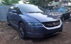 Jual mobil Honda Odyssey 2004 bekas, Jawa Barat