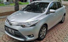 Jual mobil Toyota Vios G 2014 murah, DIY Yogyakarta