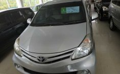 Jual mobil Toyota Avanza E 2012 bekas di DIY Yogyakarta
