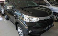 Mobil Toyota Avanza E 2015 bekas dijual, DIY Yogyakarta