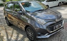 Jual Daihatsu Sigra X 2016 mobil bekas, DIY Yogyakarta