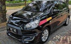 Jual mobil bekas Mitsubishi Mirage SPORT 2015, DIY Yogyakarta