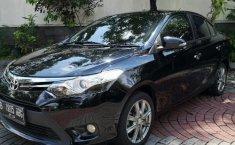 Jual mobil Toyota Vios G 2013 bekas di DIY Yogyakarta