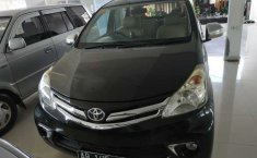 Jual Toyota Avanza G 2013 mobil murah, DIY Yogyakarta
