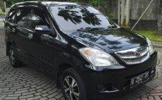 Jual mobil Daihatsu Xenia Xi 2010 murah di DIY Yogyakarta