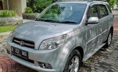 Jual cepat Daihatsu Terios TX 2010 terbaik di DIY Yogyakarta