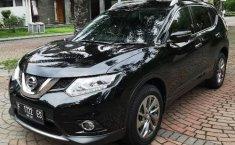 Jual Nissan X-Trail 2.5 2015 bekas di DIY Yogyakarta