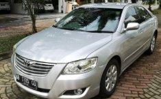 Mobil Toyota Camry G 2006 bekas murah dijual, DIY Yogyakarta