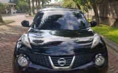 Jual mobil Nissan Juke RX 2013 bekas di DIY Yogyakarta