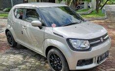 Dijual mobil bekas Suzuki Ignis GL 2017, DIY Yogyakarta