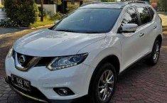 Jual mobil Nissan X-Trail 2.5 2014 bekas di DIY Yogyakarta
