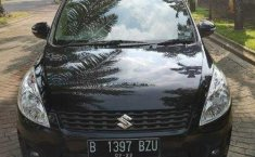 Jual mobil Suzuki Ertiga GX 2012 bekas di DIY Yogyakarta