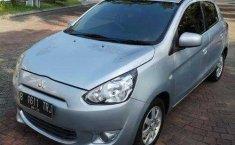 Mitsubishi Mirage GLS 2012 mobil bekas dijual, DIY Yogyakarta