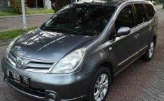 Jual mobil bekas Nissan Grand Livina 1.5 XV 2012, DIY Yogyakarta