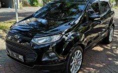 Jual Ford EcoSport Trend 2014 terbaik di DIY Yogyakarta