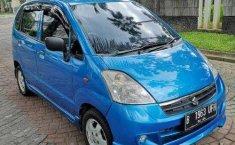 Jual mobil bekas Suzuki Karimun Estilo 2008 dengan harga murah di DIY Yogyakarta