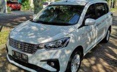 Dijual mobil bekas Suzuki Ertiga GX 2018, DIY Yogyakarta
