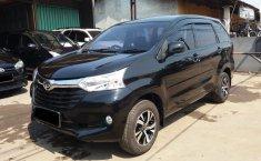 Mobil Daihatsu New Xenia Great R 1.3 Manual 2015 dijual, Jawa Barat