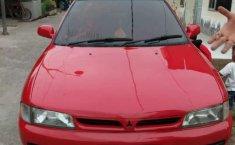 Jual mobil Mitsubishi Lancer 1.6 GLXi 1993 bekas, Sumatra Utara