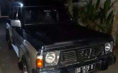 Sulawesi Utara, jual mobil Nissan Patrol 1992 dengan harga terjangkau