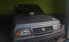 Jual mobil bekas murah Suzuki Sidekick 1.6 1997 di Jawa Barat