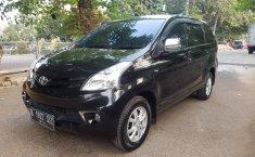 Jual cepat Toyota Avanza G 2014 di DKI Jakarta