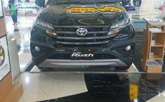 DKI Jakarta, Ready Stock Toyota Rush TRD Sportivo 2019